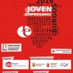 Premio Joven Empresario 2016