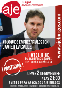 03_Javier_lacalle-01