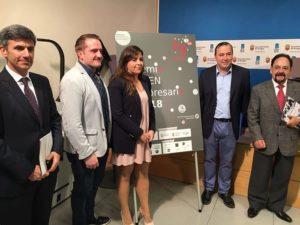 Premios-Joven-Empresario-de-Burgos_Sara-arriuso_Ayuntamiento_opt